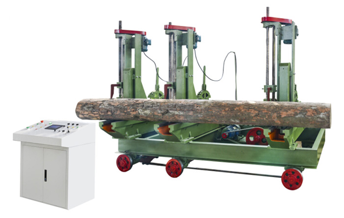 Soporte automático MJ329 / 3DE