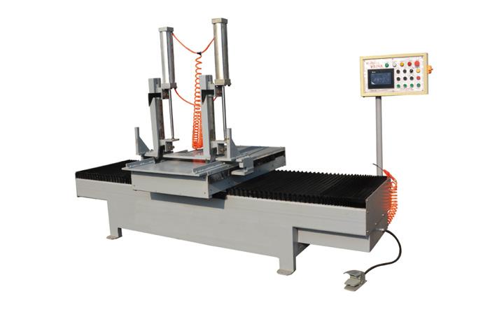 Alimentador CNC MT-1200A